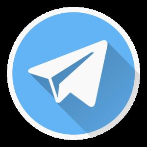 تعمیرکار تلویزیون در تلگرام